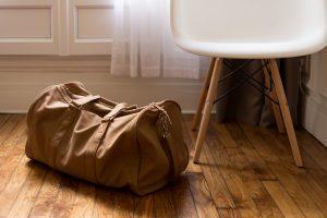 Nooit meer een overvolle koffer met deze tips!