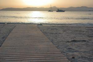 Mallorca, het nieuwe Ibiza?