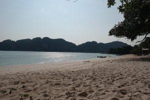 Liefde in Thailand! <3